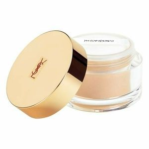 YVES SAINT LAURENT LOOSE POWDER 03